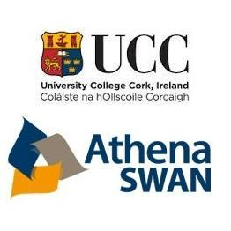 President's Athena SWAN Alumni Symposium (March 8th)