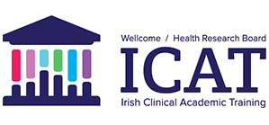 The Wellcome - HRB ICAT Programme: Applications open on 25th of August
