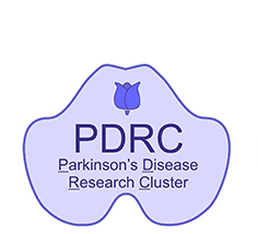 Parkinson's Disease Research Cluster