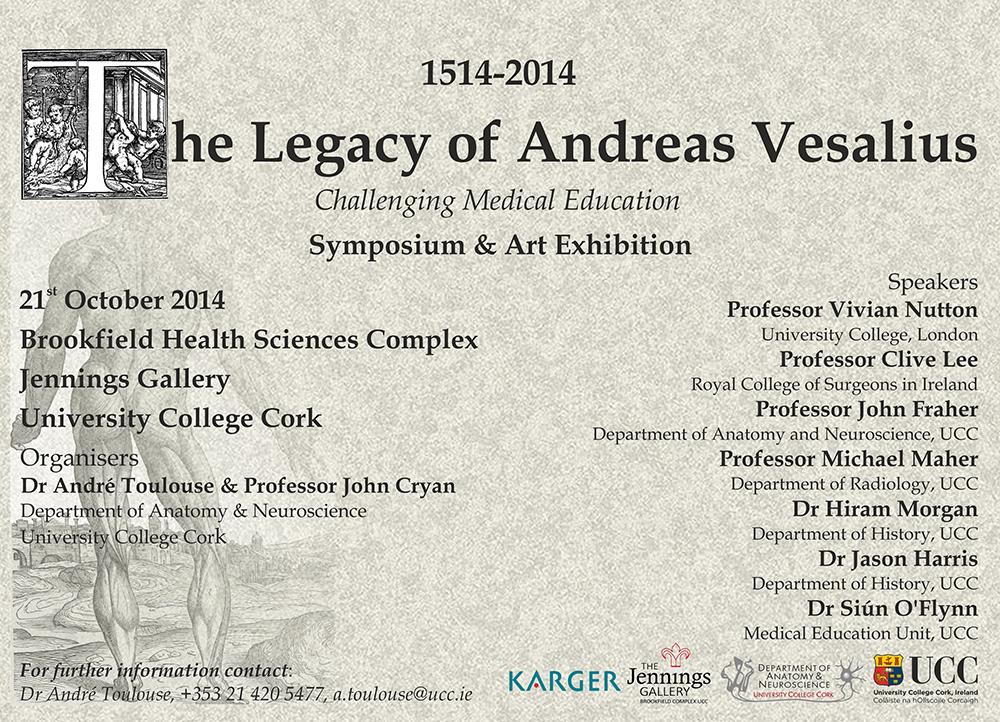 News Archive 2014 | University College Cork
