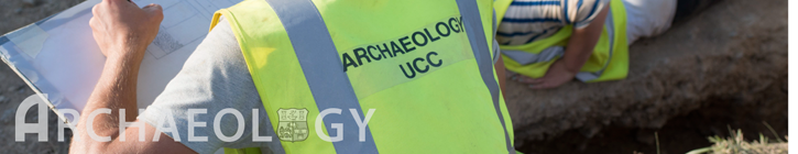 Archaeology_UCC_Banner_ (21)