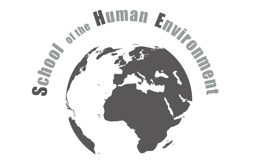 School of the Human Environment