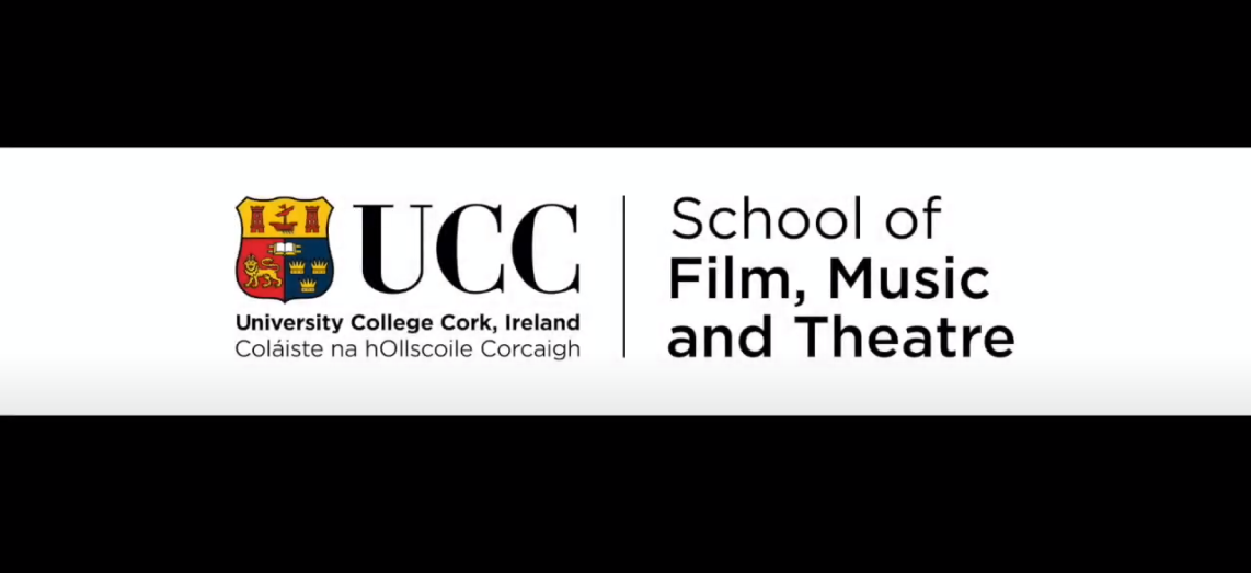 Department of Music UCC - Announcement of the Sidney V. Regan Bequest and Pauline Oliveros Sound Studio
