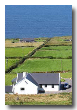 Planning in County Kerry