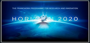 Horizon 2020 - The Advocate Project