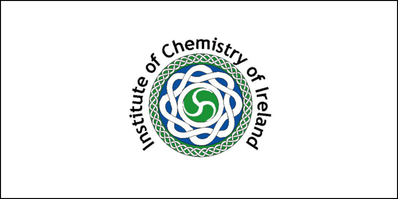 Institute of Chemistry of Ireland Approval
