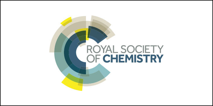 Prof. Justin Holmes appointed as Associate Editor of the RSC 'Journal of Mat. Chem'
