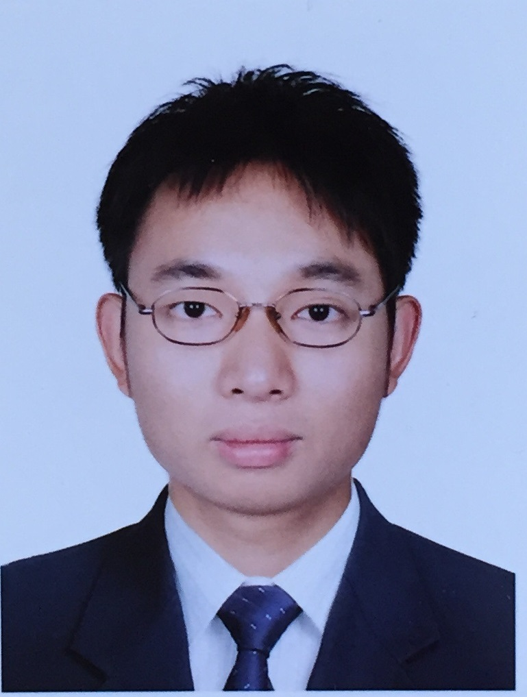UCC Welcomes Dr. Zili Li, Lecturer in Geotechnical Engineering