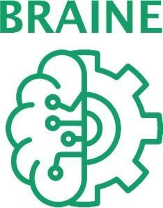 BRAINE Project Consortium will help to position Europe at the forefront of the intelligent edge computing field