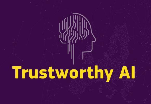 University College Cork hosts the European Commission Tool for the Assessment List on Trustworthy Artificial Intelligence