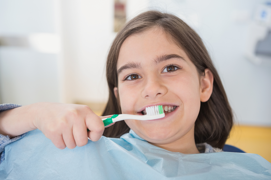 Oral Health Research Centre Launch Educational Videos