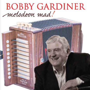 Images of CD cover