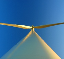 Moriarty - Civil Engineering Contractors - Glenough Windfarm Co. Tipperary