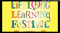 'Food for Thought' Life long Learning Festival 2016