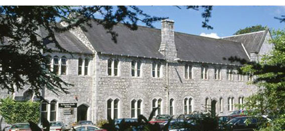 UCC announces bursaries for students previously in receipt of a Higher Education grant