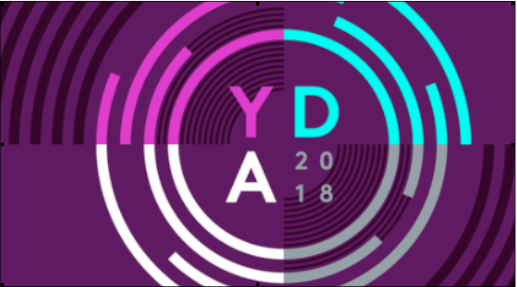 CPI and ICAD have come together to officially launch the Young Directors Awards 2018.