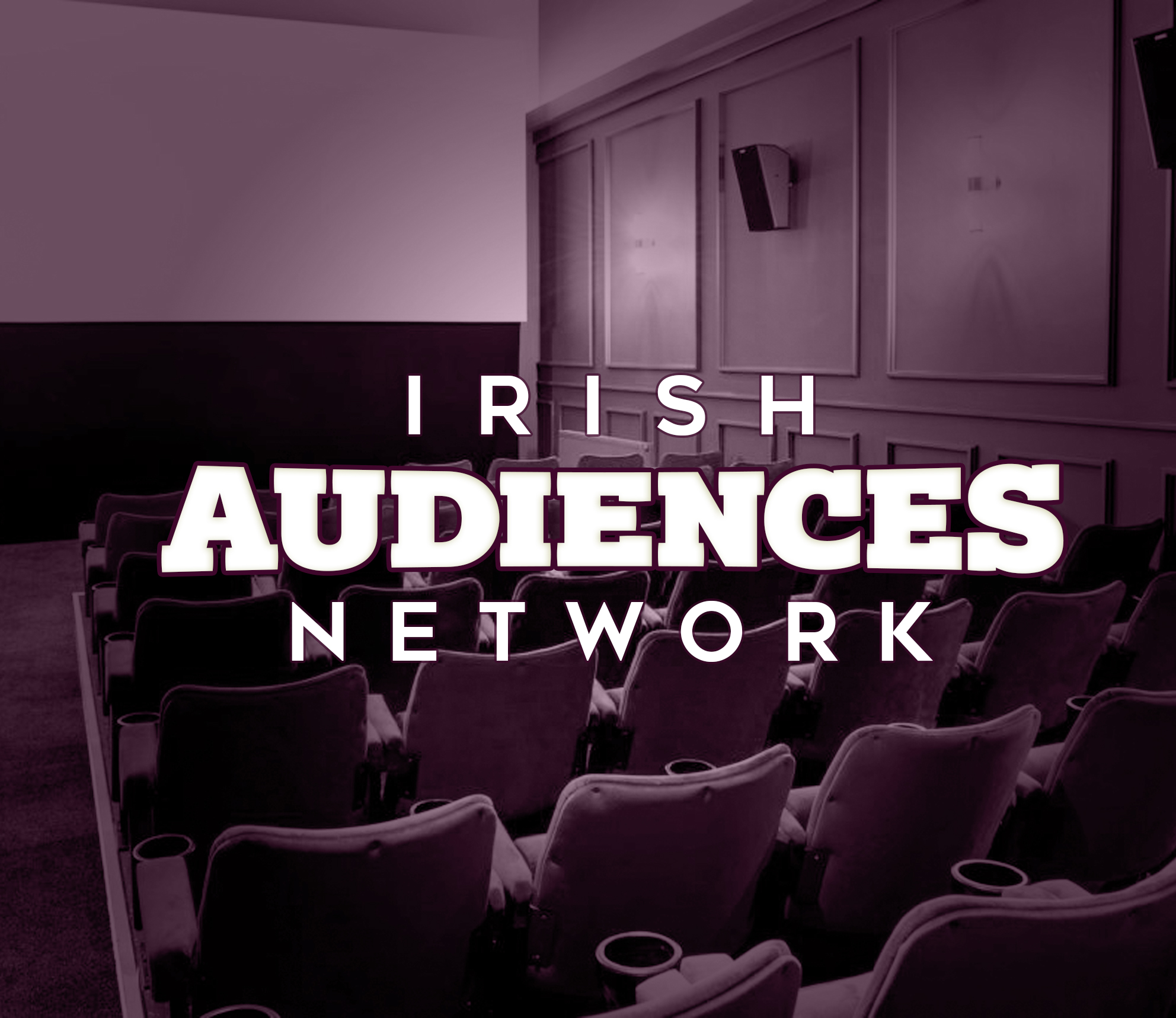 Call for papers: 2nd Symposium of the Irish Audiences Network. 5th April UCC