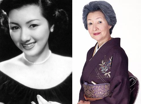 CASiLaC Seminar: The Many Faces of Takamine Hideko: A Japanese Film Star Through the Ages