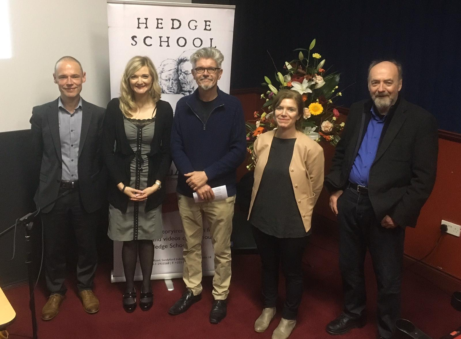History Ireland Hedge Schools. 'Mobilise the poets' - art & culture in the Irish Revolution
