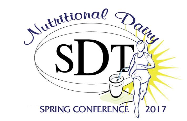 SDT Spring Conference 2017