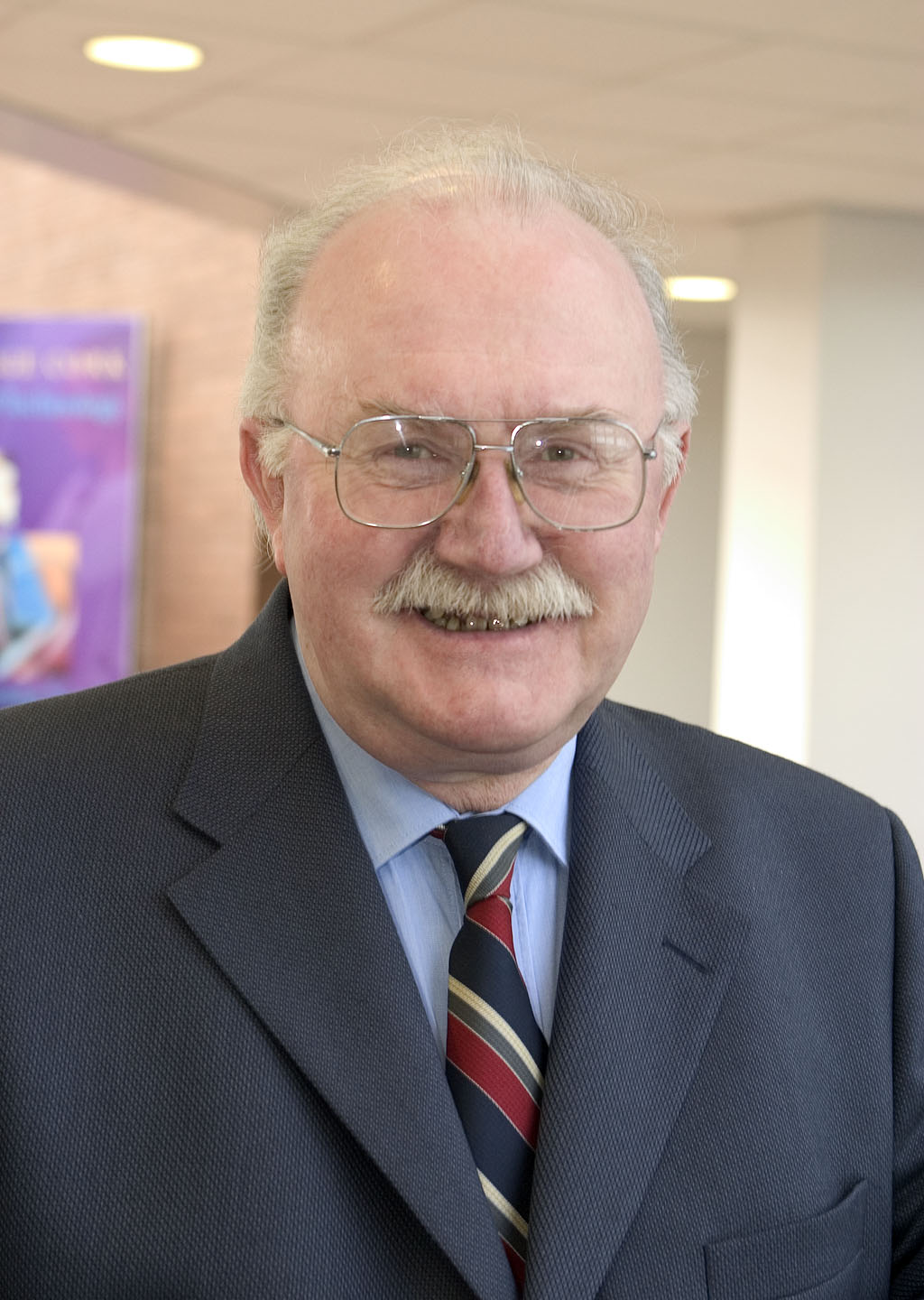 Faculty of Food Science and Technology University College Cork: A History by Prof. Patrick F. Fox