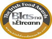 UCC continues its collaboration with the Blas na hÉireann Awards 2020