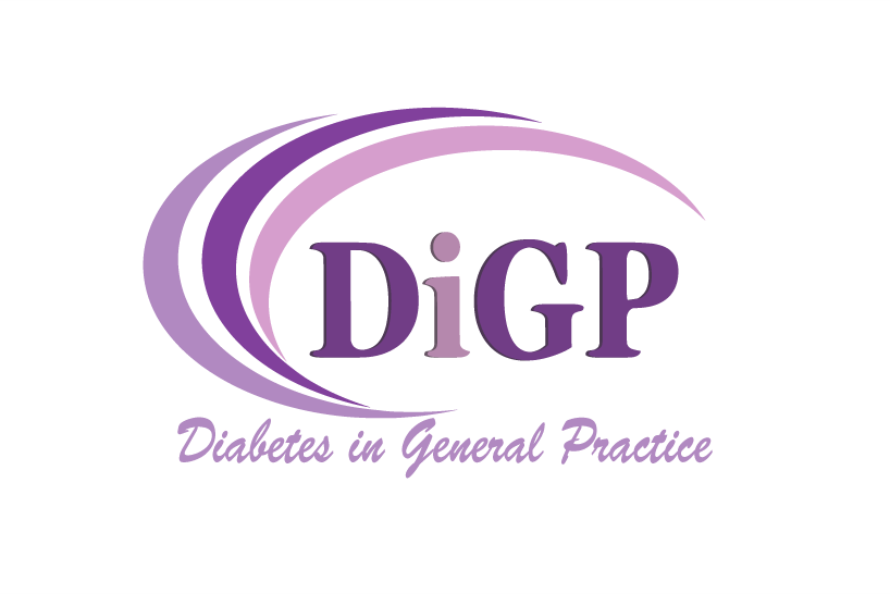 The 9th National Primary Care Diabetes Conference