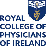 RCPI Dementia Seminar (Dublin) - 25th April 2018.  A Clinical Guide to Dementia: the latest advice on preventing, diagnosing, and managing dementia