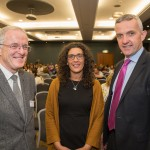 Over 200 attend the 9th National Collaborative Diabetes Conference in Cork