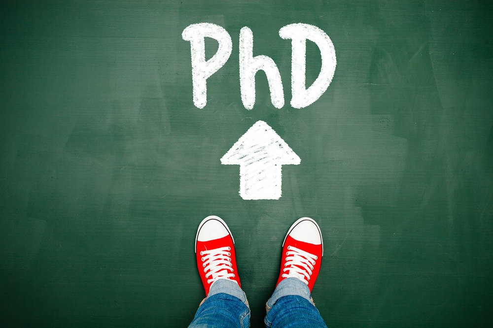 SCIENCE FOUNDATION IRELAND PhD OPPORTUNITY