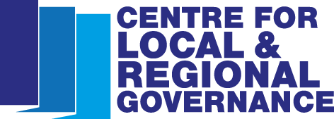 The Fifth Annual Public Lecture Series of the Centre for Local and Regional Governance