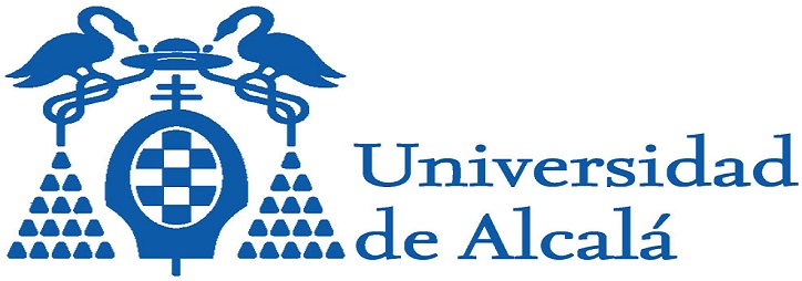 SUMMER SCHOLARSHIP IN ALCALÁ