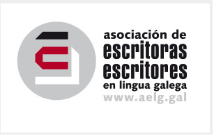 AELG: Fruitful month of April for Galician Studies