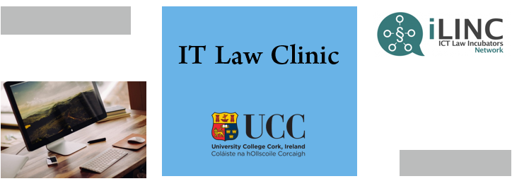 IT Law Clinic