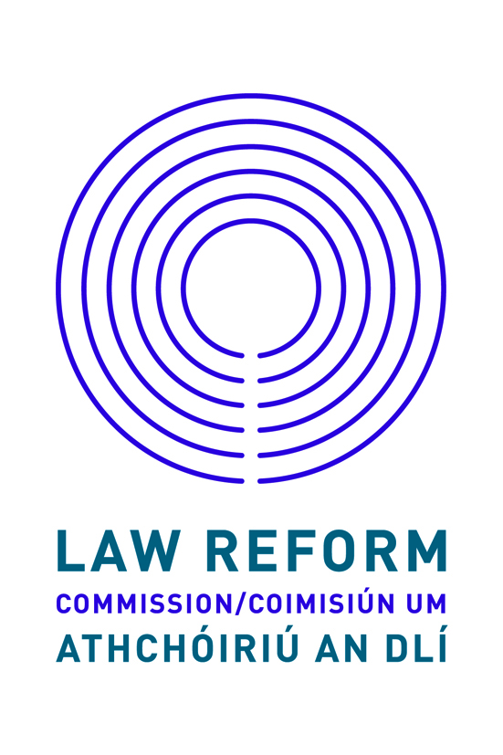 Law Reform Commission Hosting Consultative Event at University College Cork