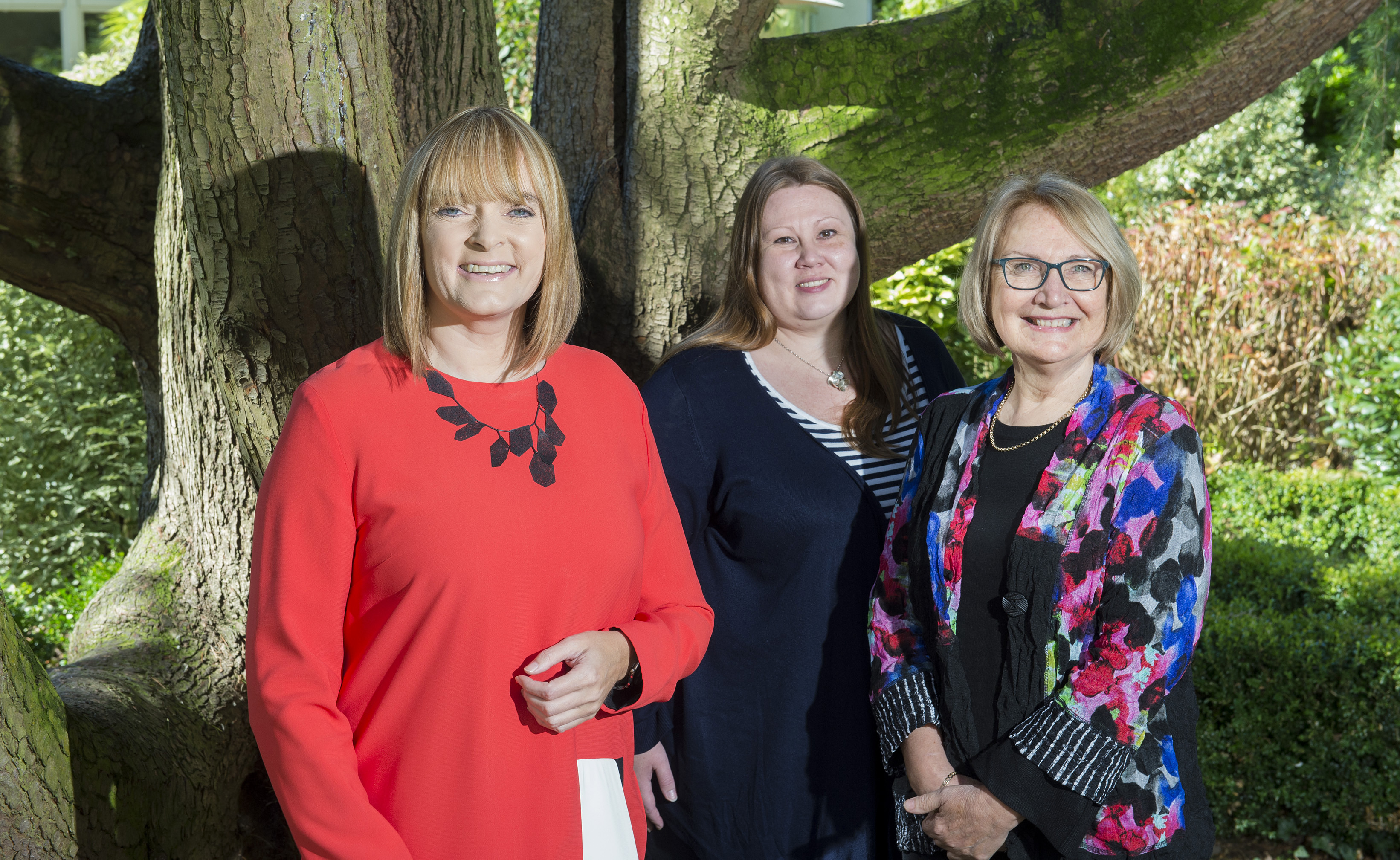 International Stillbirth Alliance Conference Comes to Ireland