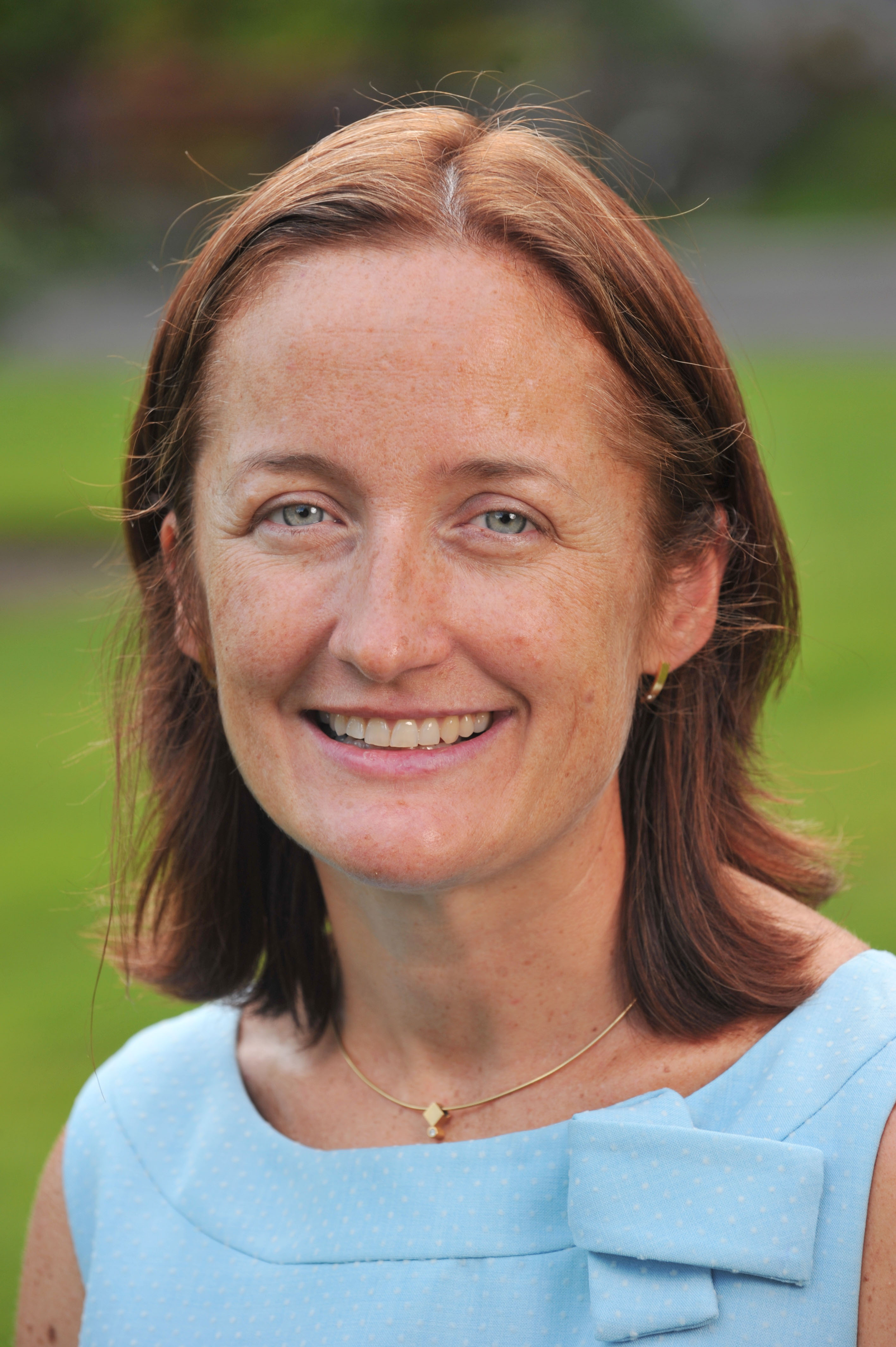 Professor Patricia Kearney, new Research Leader appointed by The Health Research Board (HRB)