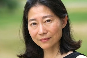 International expert on Alzheimer's Disease, Professor Karen Hsiao Ashe, will deliver a talk on Early Diagnosis and Treatment of Alzheimer's Disease.