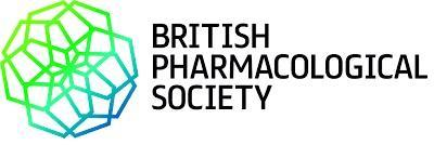 The British Pharmacology Society invites you to enter the Clinical Pharmacology Abstract Competition