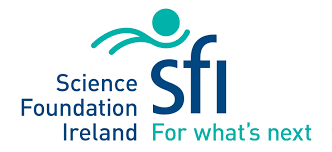 SFI Frontiers for the Future Awards