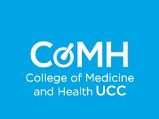 College of Medicine and Health Newsletter