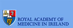 Royal Academy of Medicine in Ireland