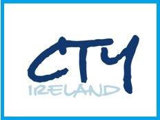 Centre for Talented Youth Ireland