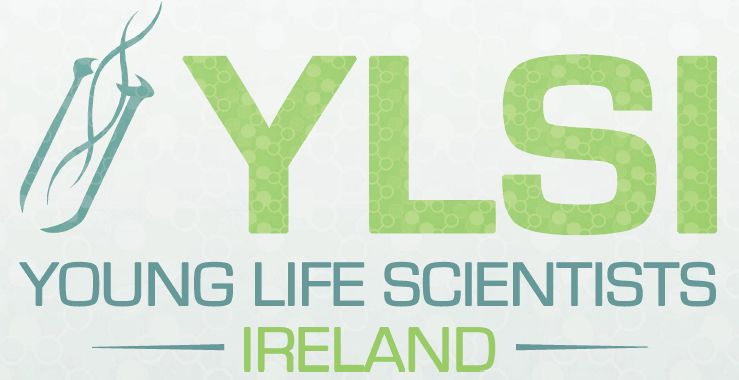 Young Life Scientists Ireland (YLSI) March 1st 2014