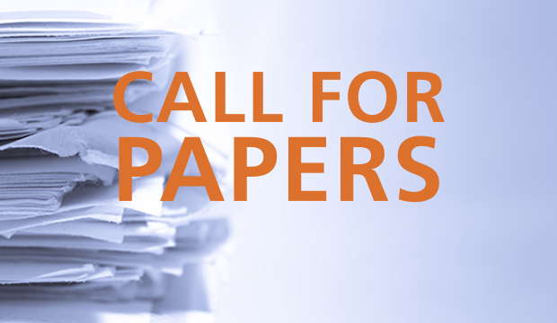 Call For Articles: Revista de Estudos Anglo-Portugueses