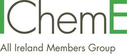 IChemE All Ireland Members Group