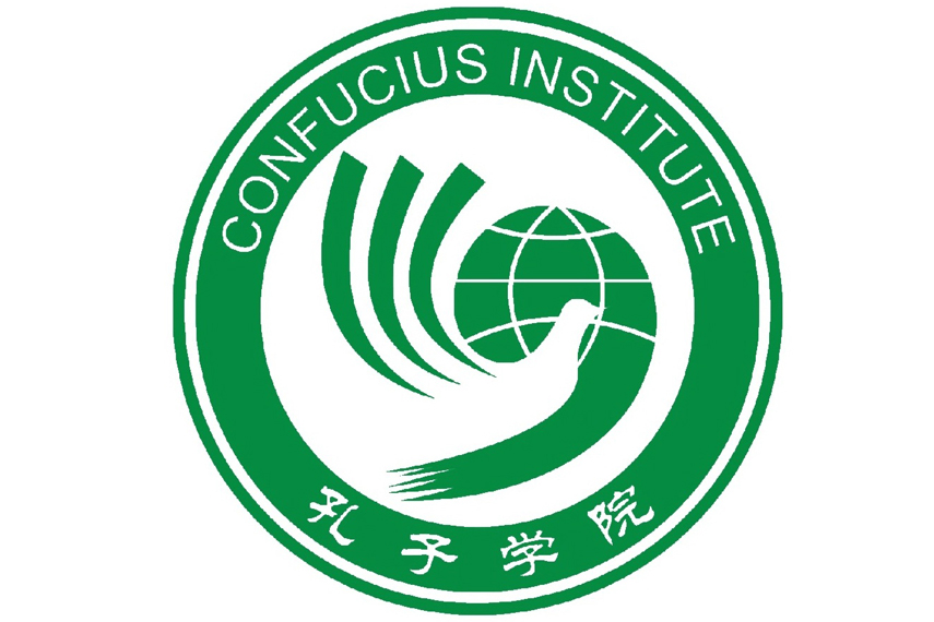 Second Kung Fu Class Begins at Cork Confucius Institute