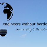 Great success for Engineers Without Borders Society at UCC Society Awards 2015
