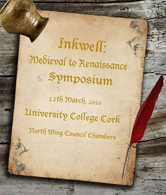 Student-Organised Symposium 'Inkwell' Hosts its Inaugural Seminar