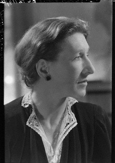 100 Artworks: Celebrating Elizabeth Bowen